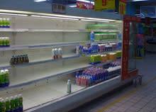 chinese-milk.jpg