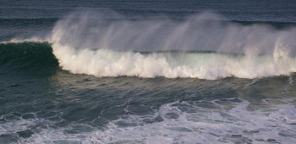 wave-Scotland.jpg