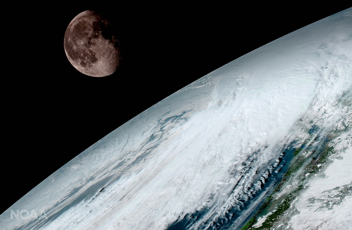 Earth_Moon.jpeg