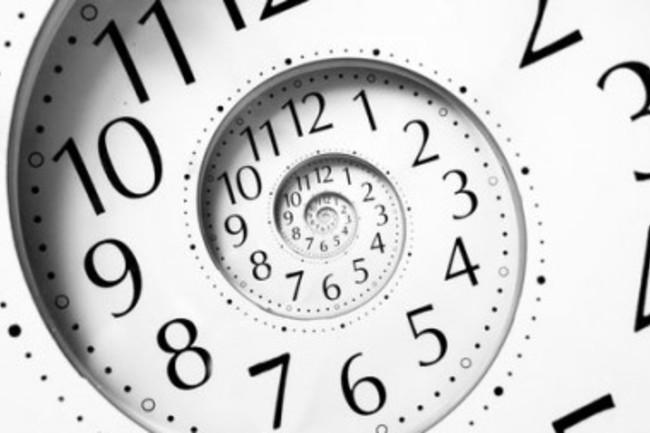 time-425x254.jpg
