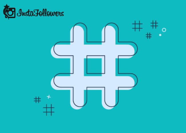 94629266 hashtags