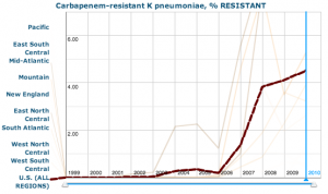 carb-k-pneumoniae-300x178.png