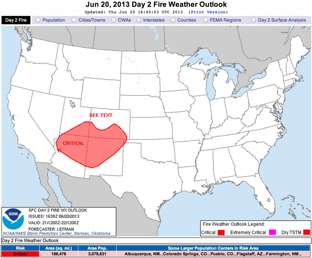 Critical-Fire-Weather-Outlook-1024x848.jpg