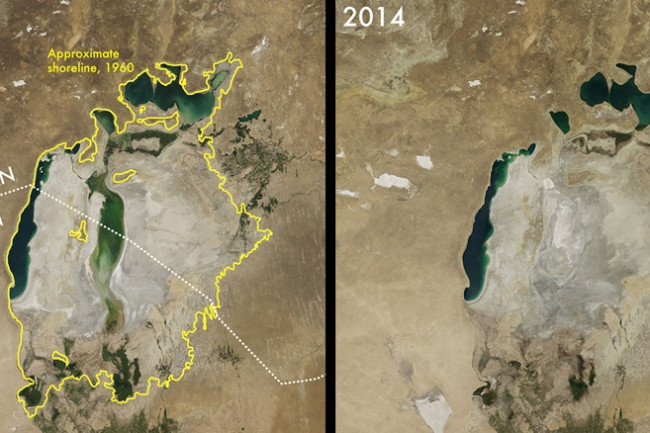before-after-aral-sea