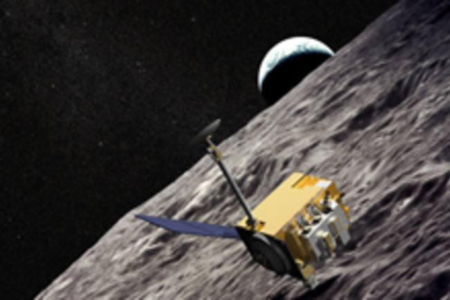 moon-crasher.jpg