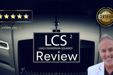 LCS2 Reviews - Does Lead Conversion Squared Really Work?
