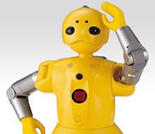mitsubishi-robot.jpg