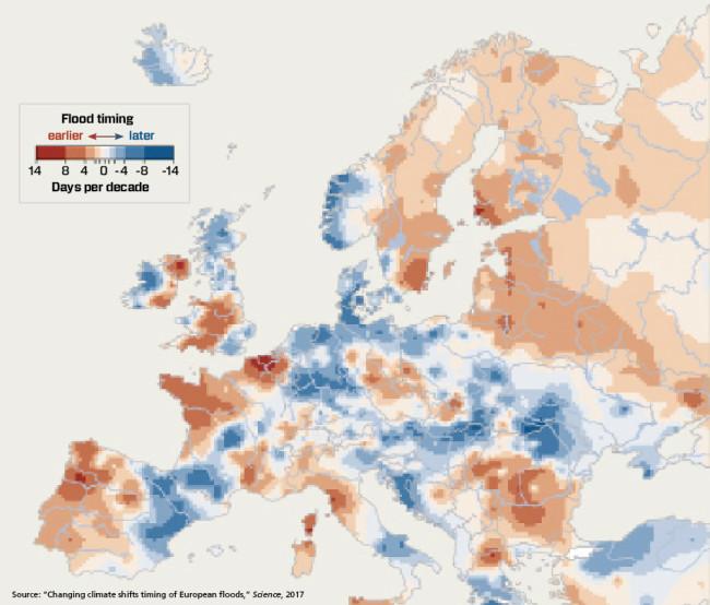 euroepean-flooding.jpg