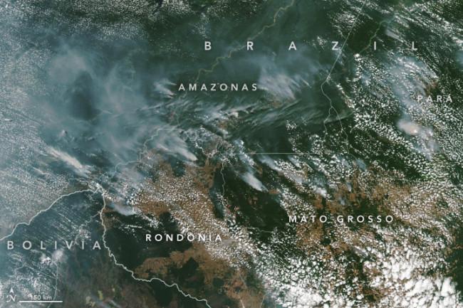 brazilfires virs 2019225