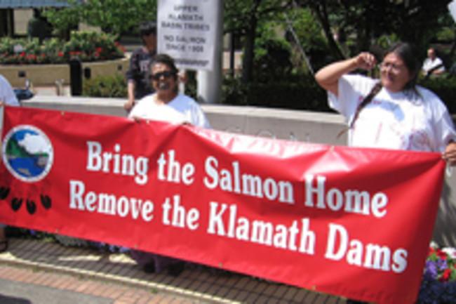 Klamath-dams.jpg