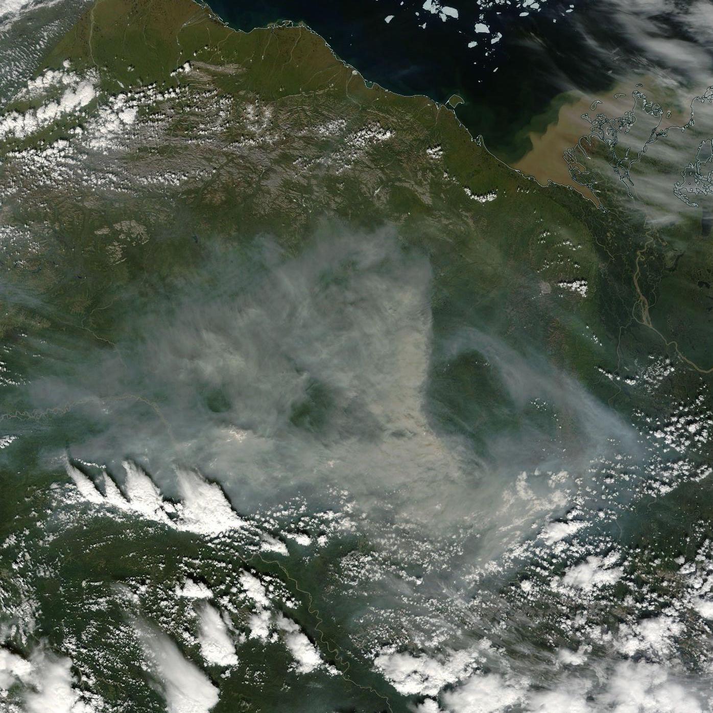 Smoke-Terra-rotated.jpg