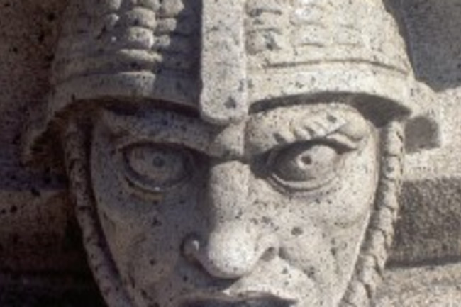 angry-statue-225x300.jpg
