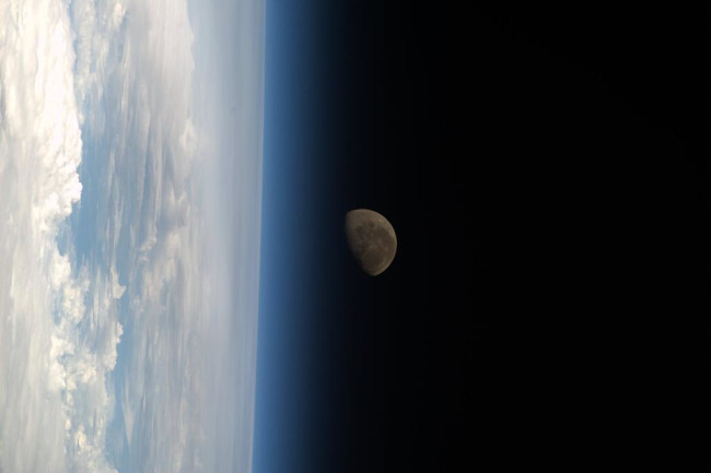 Moon-and-atmosphere.jpg