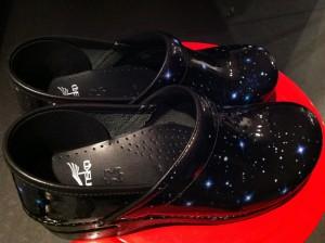 shoe-300x224.jpg