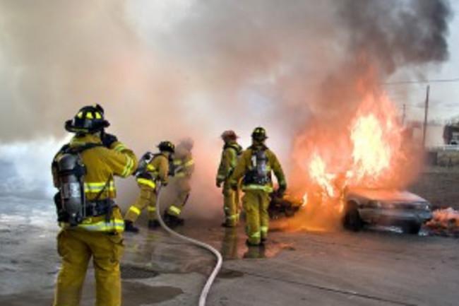 firefighting-300x241.jpg