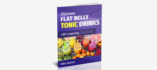 Flat Belly Tonic Scam 7