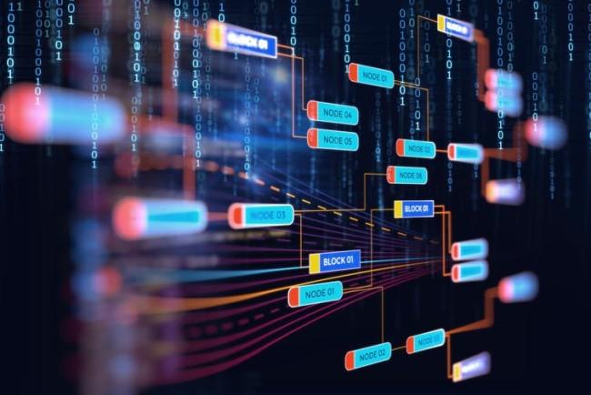 Blockchains store generation certificates