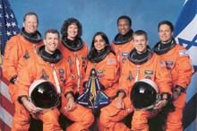 columbia-crew.jpg
