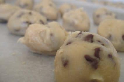 Cookie_Dough-425x281.jpg