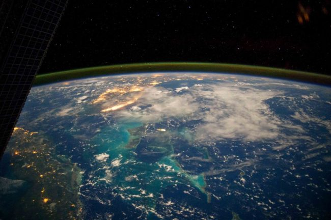 EARTHFROMspace-1024x681