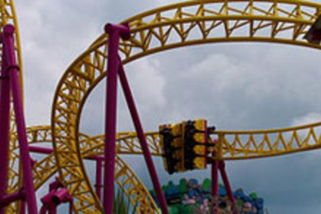 coasterweb.jpg
