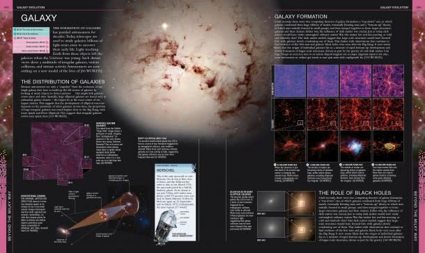 298_Galaxy_Evolution_sprea_695E-e1354737205774.jpg