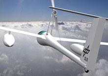 hydrogen-plane.jpg
