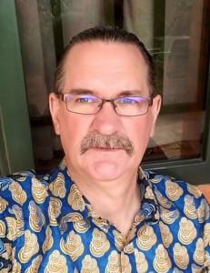 Dan Stanton Profile