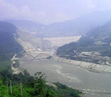 chinese-dam.jpg