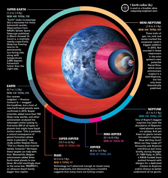 earth-chart.jpg