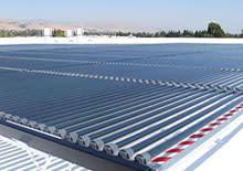solyndra-solar-panels.jpg