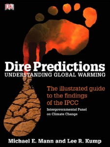 Dire-Predictions3-226x300