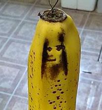 bananeidolia.jpg