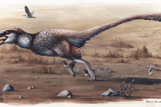 giant_raptor-1024x529.jpg