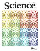 science-9-9.jpg