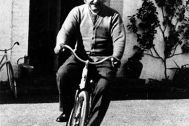 einstein-on-bike.jpg