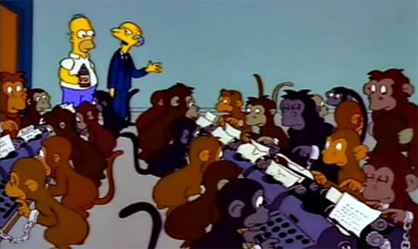 mr-burns-monkeys-typewriters1-640x381-600x357.jpg