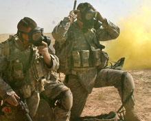 soldiers-gas-masks.jpg