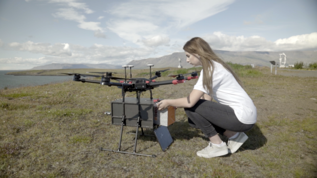 flytrex-iceland-drone-delivery-4-1024x576.png