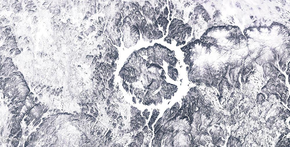 Sentinel-2-image-on-2019-04-08.jpg