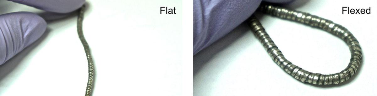 flat-flexed.jpg