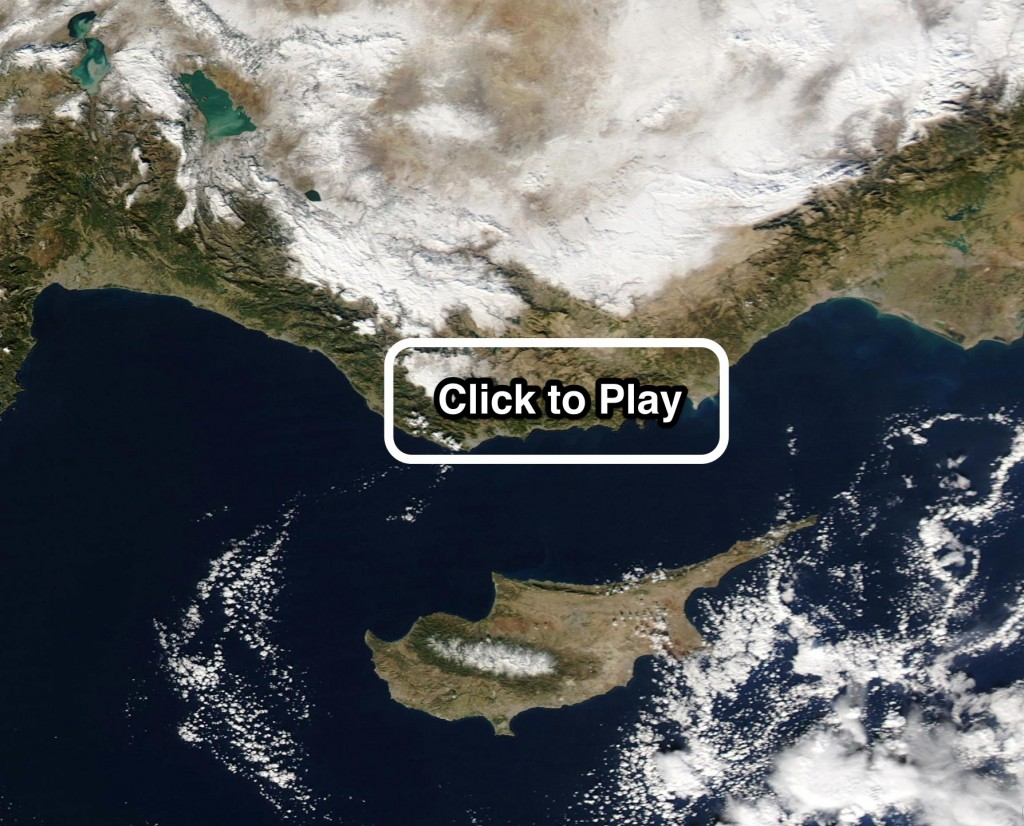 Mideast-snow-click-to-play-1024x826.jpg
