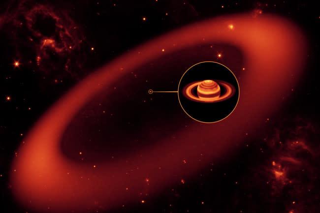 phoebe-ring