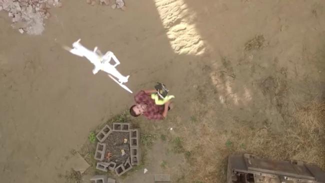 drone-rescue.jpg