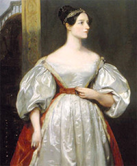 AdaLovelace.jpg