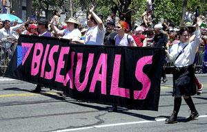 bisexuals.jpg
