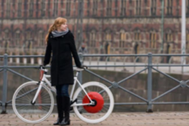 copenhagen-wheel1.jpg