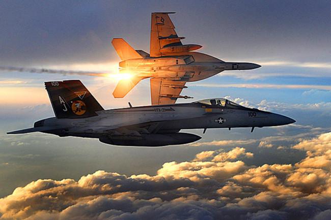 FA-18_Super_Hornets.jpg