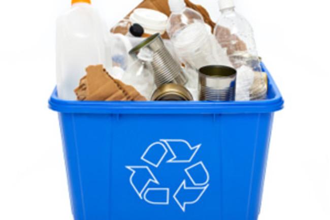 recyclemedia.jpg