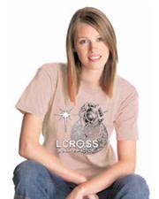 lcross_shirt.jpg